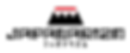 JAPANARIZM_logo_black_red.png