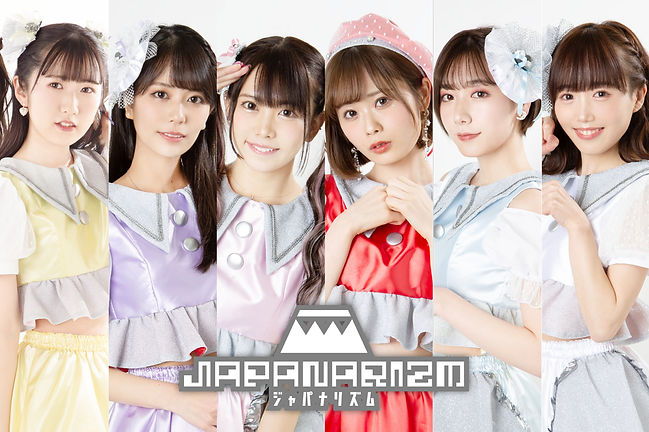 JAPANARIZM_A_2104.jpg