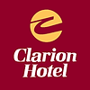 ClarionLive_Logo_150x150.png