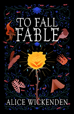 tofallfable_bleed_FINAL_5x8.png
