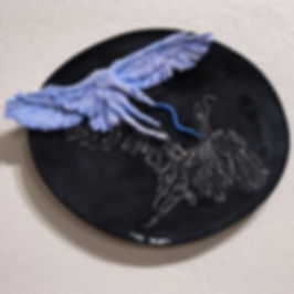 Plate 1.jpeg