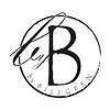 byBILLGREN_logo_150x150.png