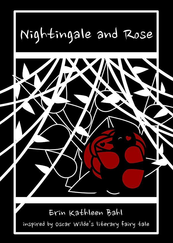 nightingalerose0 (1).jpg