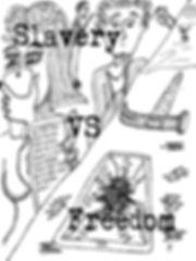 forrest_slavery_vs_freedom_12x9_2019_w.j