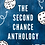 Thumbnail: The Second Chance Anthology