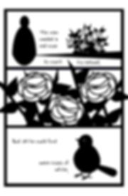 nightingalerose1 (1).jpg