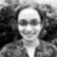 KalyaniBindu-VariantLit_edited.jpg