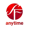 SFAnytime_Logo_150x150.png