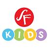 SFKids_Logo_150x150.png