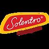 solentro_1.png