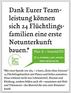 Plan B_5.jpg