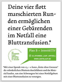 Plan B_2.jpg