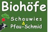 biohof_pfauschmid_2.jpg