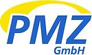 pmz.png