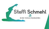 Steffi Schmehl.JPG