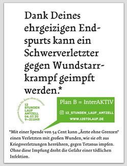 Plan B_3.jpg