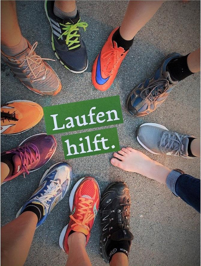 Läuferbeine - Laufen hilft 1_edited.jpg