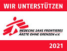 MSF-Unterstuetzer-Logo_Rot+Schwarz_2021_