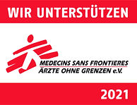 MSF-Unterstuetzer-Logo_Rot+Schwarz_2021_RGB_72.jpg