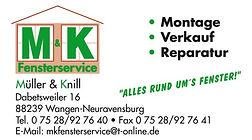 Logo M&K.jpg