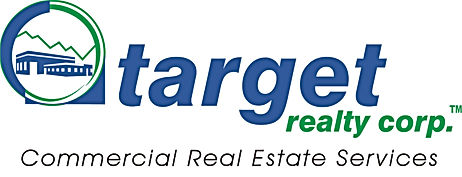 Resized%20Target%20Logo%20REVISED%20OCT%