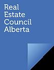 Real Estate Council Alberta