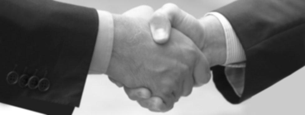 ABtech srl assistenza supporto clienti Linate (Milano)
