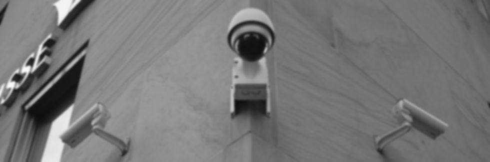ABtech srl sistema di videosorveglianza