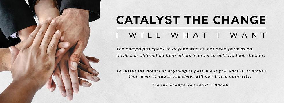 Campaign banner-01.jpg