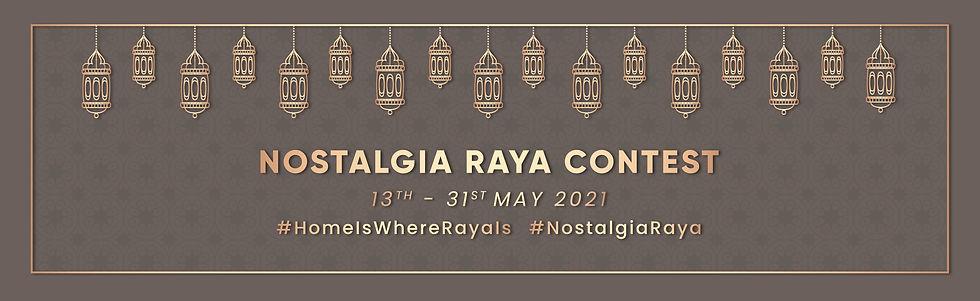 nostalgia banner_2.jpg