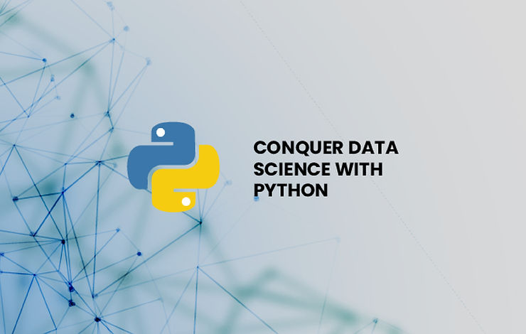 data science-01.jpg