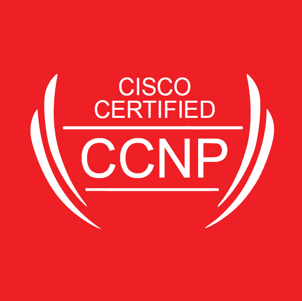 CCNP - ENCOR