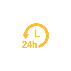 24 HRS-01.png