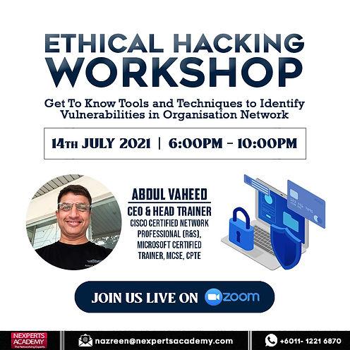 ethical workshop.jpeg