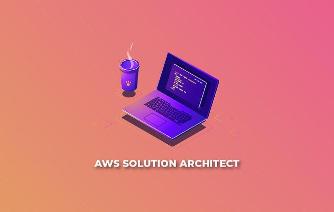 aws solution-01.jpg