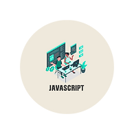 javascript-01.png