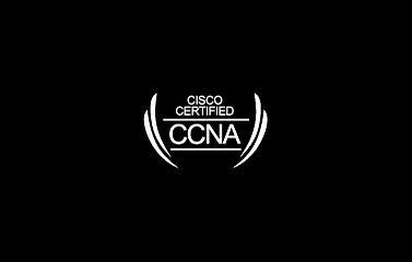 CCNA.jpg