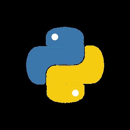python logo-01.png
