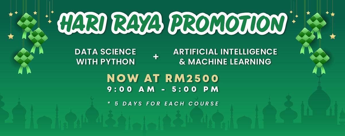 Raya Campaign 1.jpg