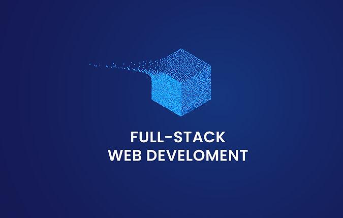 full stack-01.jpg