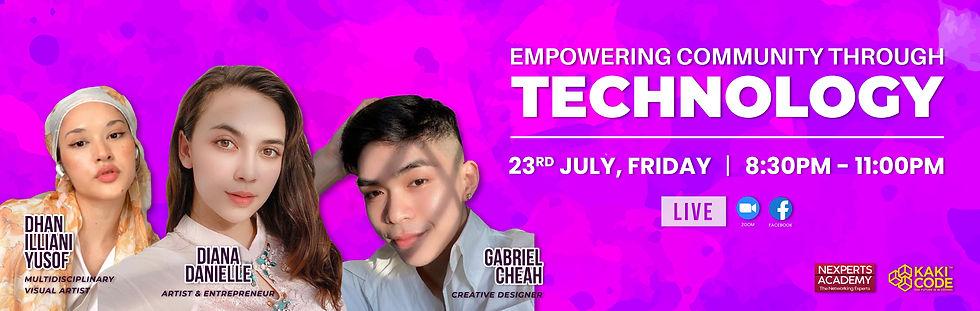 empowering banner-01-01.jpg