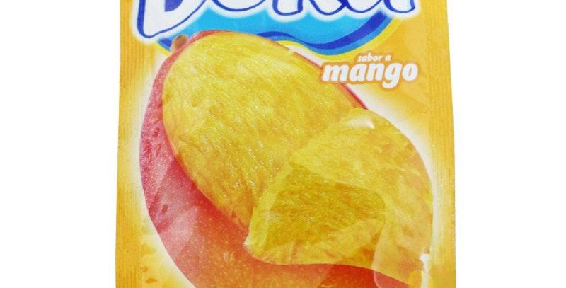 Boka Sabor a Mango