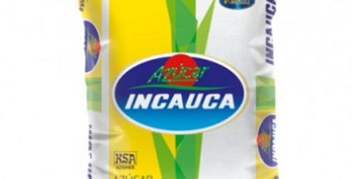Azucar Blanca Pet 0.5Kg