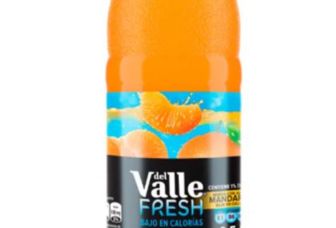 Jugo Del Valle Citrus 2500ml