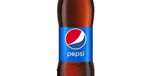 Gaseosa Pepsi Pet 2000ml