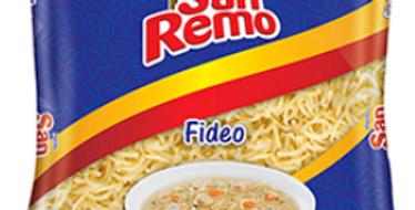 Fideos San Remo