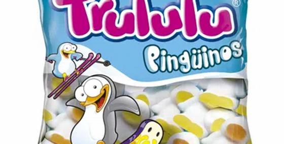 Gomitas Trululu Pinguinos