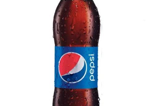 Gaseosa Pepsi Pet 250ml
