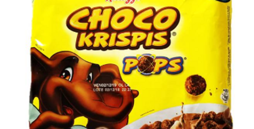 Choco Krispis 105G