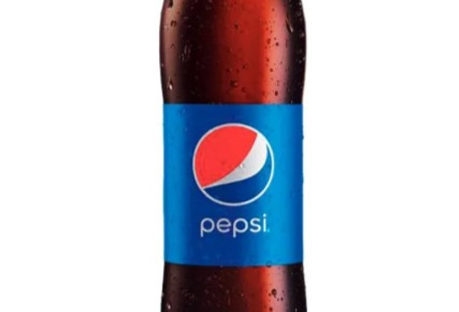 Gaseosa Pepsi Pet 1750ml